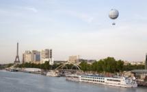 Semaines parisiennes de la santé : colloque ouvert au public sur la pollution de l'air à Paris