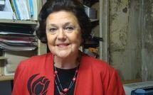 Jacqueline Ouy