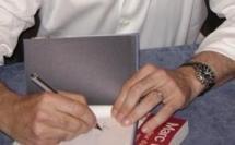 Marc Levy : auteur à succès !