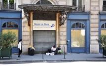 Ville de Paris : grève reconductible en vue chez les agents de la fourrière de la Direction de la Voirie et des Déplacements