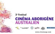 Paris 17e arrondissement : 3e édition du Festival du Cinéma Aborigène Australien