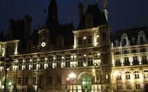 La bibliothèque du conseil de Paris bientôt dépoussiérée