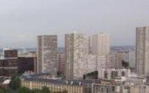 Un nouveau-né trouvé sur un trottoir dans le 13ème arrondissement de Paris