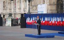2 jours de commémoration pour la Libération de Paris