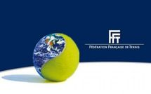 Stade Jean-Bouin : l'offre de la Fédération française de tennis retenue