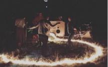 Paris : un concert évacué aux Buttes-Chaumont pour la fête de la musique