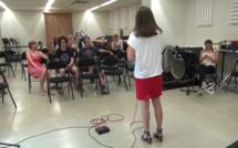 Suresnes : fermeture annoncée de la classe de chant lyrique pour des raisons budgétaires