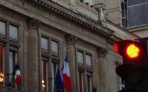 Mairie du 6e arrondissement de Paris : une demande de droit de réponse non conforme à la loi