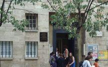 250.000 euros pour la caisse des écoles du 4e arrondissement