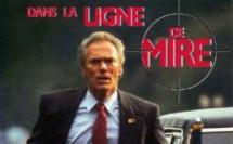 """Alexandre Benalla parle de son film préféré """"Dans la ligne de mire"""" avec Clint Eastwood"""
