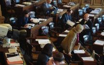 Les décisions du conseil de Paris d'octobre dans le 7e arrondissement