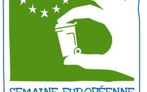 """23 - 24 novembre 2010 : opération """"réduction des déchets"""""""