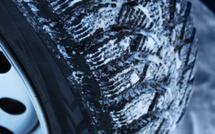 Edito spécial chutes de neige