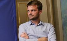 Ville de Paris : démission surprise du Premier adjoint au Maire