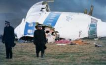 La main de l'Iran et non de la Libye dans l'explosion du vol Pan Am au-dessus de Lockerbie