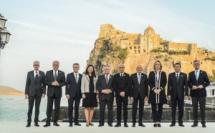 Emmanuel Macron lâché par Gérard Collomb, un fidèle de la première heure
