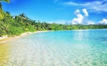 Wallis-et-Futuna devient membre de l'Organisation touristique du Pacifique sud