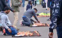 Paris : la Mairie se plaint du grand nombre de procès-verbaux non payés ou classés sans suite
