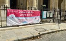 Paris : l'opposition critique le déni de démocratie et l'opacité de la consultation déguisée en vote