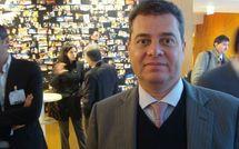 Sao Paulo : une opportunité pour les Français