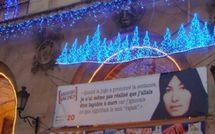 17 mars 2011 : Conseil d'arrondissement du 20e