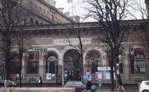 15 mars 2011 : Réunion publique sur l'avenir de l'Hôtel-DIeu