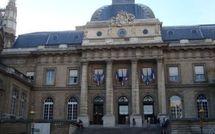 Jean-Pierre Lecoq attaque Paris Tribune.fr