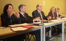 Logement : quel bilan pour les 10 ans de Bertrand Delanoë ?