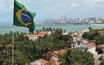 Brésil : 1er partenaire commercial de la France en Amérique latine