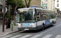 La Maire de Paris annonce un Big Bang dans les transports publics la veille des voeux aux élus