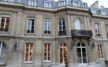 Explosion rue de Trévise : la mairie d'arrondissement annule ses voeux