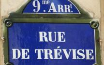 Comment venir en aide aux victimes de l'explosion au gaz rue de Trévise