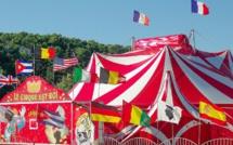 La Mairie de Paris lance sa commission pour les activités des forains et des cirques