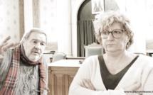 Pas de conseil d'arrondissement mais un débat couleur Jaune Gilet en mairie