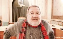 Alain Legarrec
