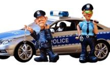 Anne Hidalgo change d'avis : oui à une police municipale à Paris