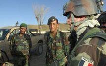 A quand un monument aux soldats français morts en Afghanistan ?
