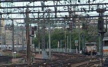 Transports : + 2,7 % dès le 1er juillet 2011