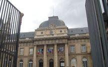 Jean-Pierre Lecoq contre Paris Tribune : la plainte avec constitution de partie civile