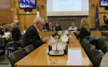 Une proposition de loi aux trois noms pour l'inéligibilité à vie des élus condamnés