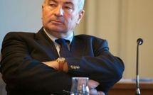 Lecoq et Bossard contre le Ministère public, l'association Foire Saint Germain et sa présidente : le jugement