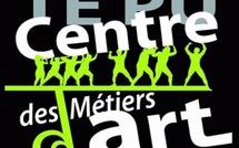 Centre des Métiers d'Art de la Polynésie française