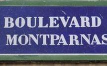 Des logements sociaux boulevard du Montparnasse