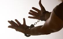 Le 17 : un viol évité
