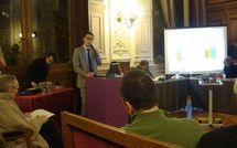 Etat spécial : présentation détaillée dans le 4e arrondissement
