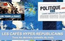 17 décembre 2011 : 9ème Café Hyper-républicain sur la laïcité