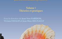 8 décembre 2011 : Destin des collectivités politiques d'Océanie, par Viviane Fayaud et Jean-Marc Regnault
