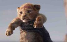 Le Roi Lion diffusé en clair sur M6
