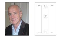 20 décembre 2011: Remi Huppert fait son mardi littéraire