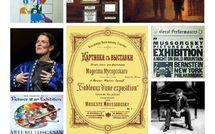 15 décembre 2011 : Conte musical autour du piano, à la Belle Juliette